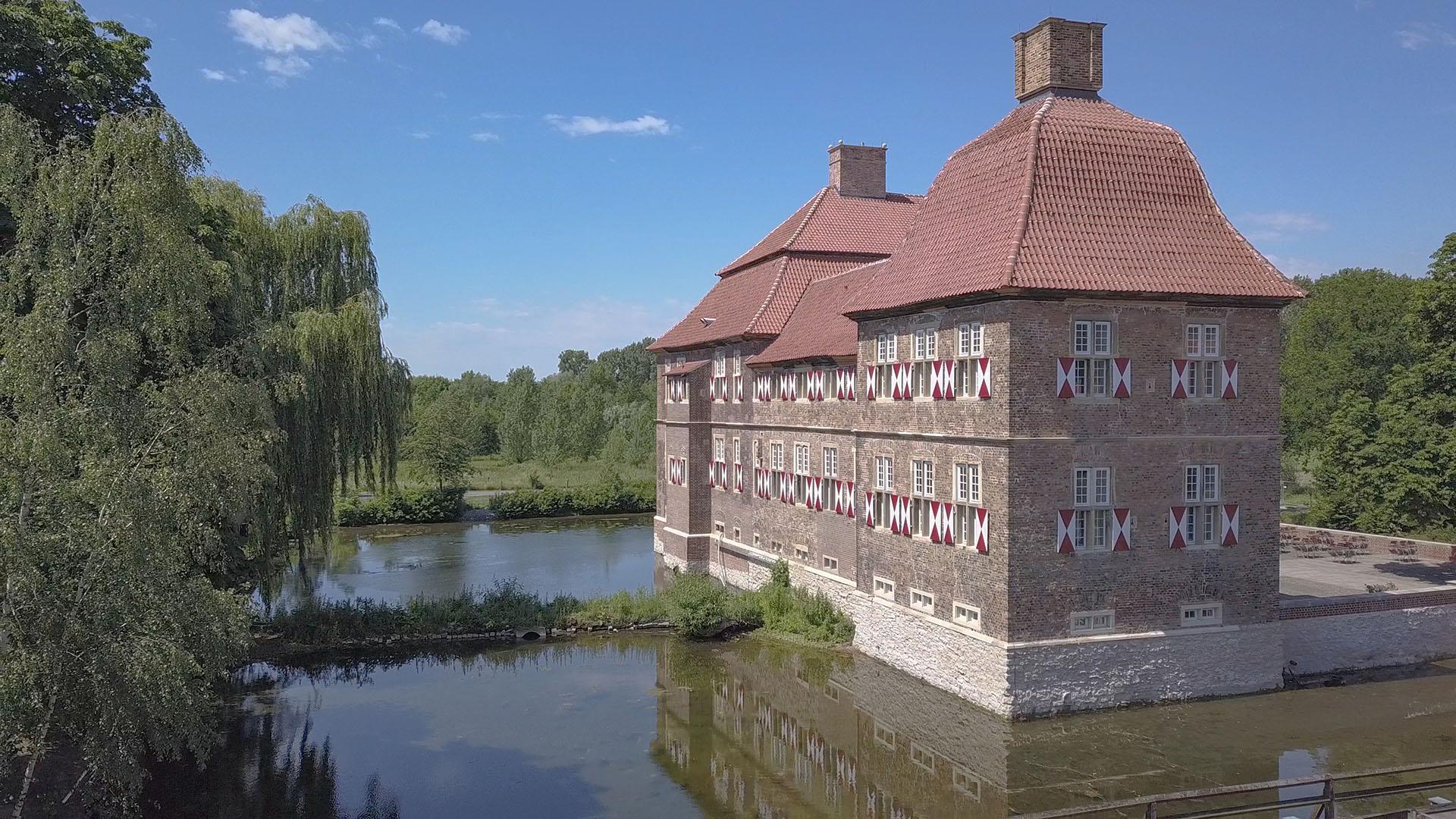 2020_Schloss1_1920px