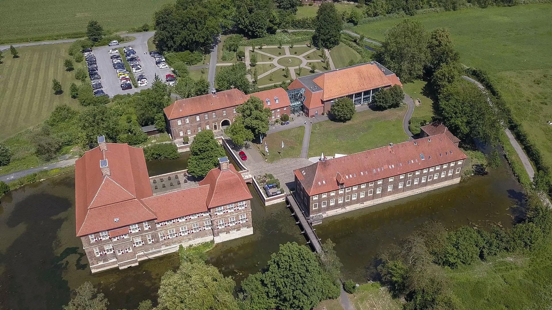 2020_Schloss2_1920px